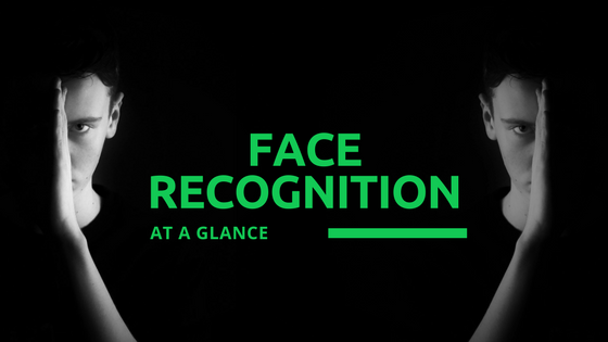 Face Recognition Leaders