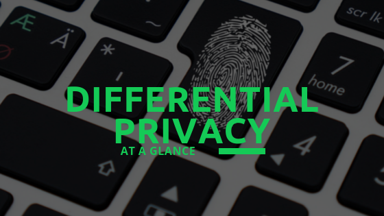 Differential Privacy Leaders
