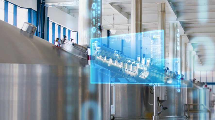 The future of the beer industry in 5 trends
