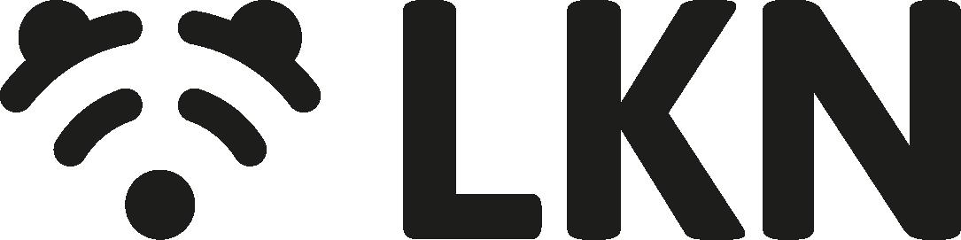 Linknovate Stories